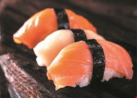 Umami Sushi & Bar