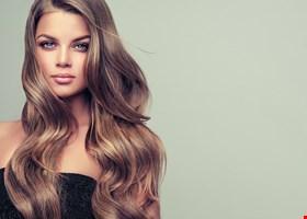 Virtual Essense Hair Design, Inc.