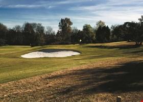 The Golf Village