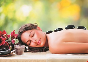 Derry St. Therapeutic Massage & Wellness Center