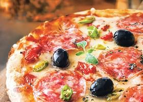 La Cantina Italian Restaurant, Pizzeria & Pub