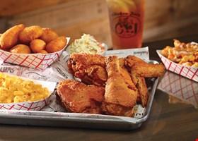 Chicken Joe's