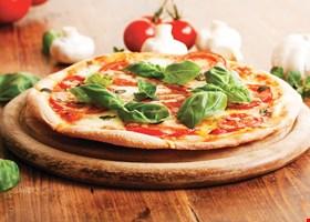 Sicily's Italian Buffet - LaPlace