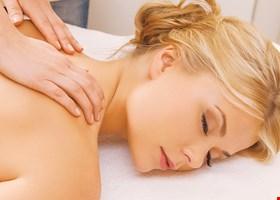 Lynn Zerbe Therapeutic Massage