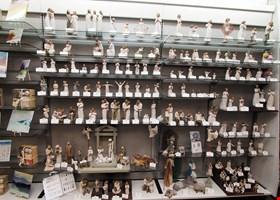 Palmyra & Middletown Pharmacy & Gift Shops