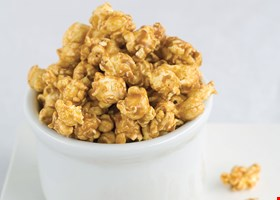 The Great American Popcorn Works of Pennsylvania