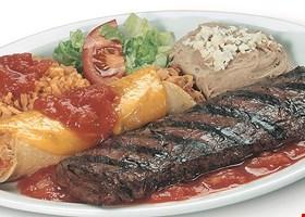 Pepe's Mexican Restaurant - Homer Glen