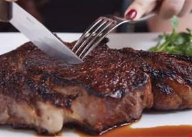 Hurley's Steakhouse & Pub