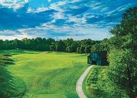 Oak Creek Golf