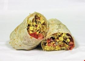 Better Fresh Burger - Glendale