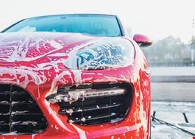 Prestige Hand Car Wash