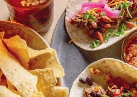 Moe's Southwest Grill/Plainview
