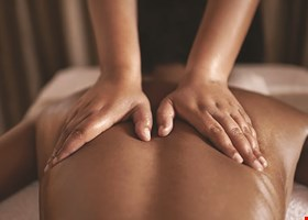 DeProv Massage Therapy