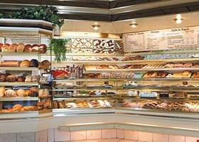 Deising's Bakery