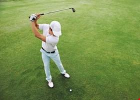 Eastwood Golf Club