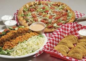 Pizza Bella - West Pittston