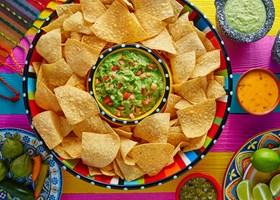La Catrina Tacos & Tequila Bar
