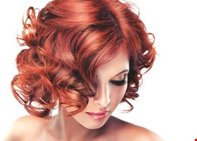 Ralph Billeter Hair Designs