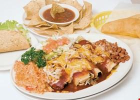 Kalaveraz Cocina Cantina