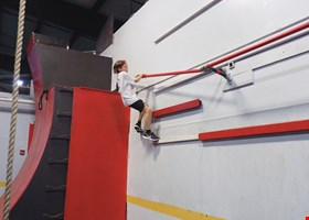 Jump Club Extreme