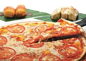 Valtori Pizza Kitchen