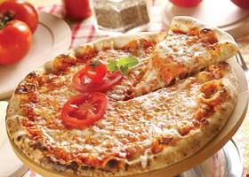 TOLLAND FAMILY RESTAURANT & Pizzeria