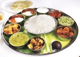 The Mumbai Times Fine Indian Cuisine