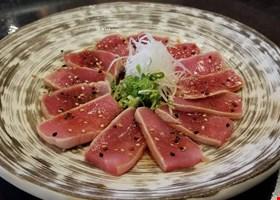 Eatiny Thai & Sushi - Sarasota
