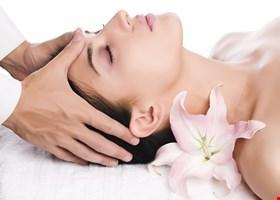Focused Energy Massage