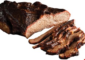 Meat Wagon BBQ