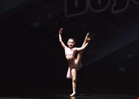 Encore Performing Arts