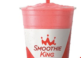 Smoothie King - Syracuse