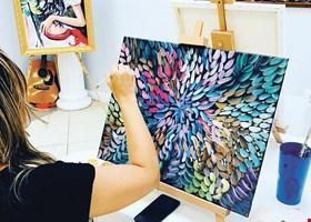 Noze Art Studio