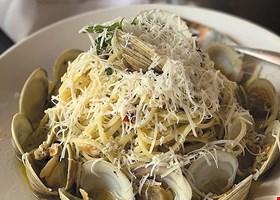 The San Marino Italian Restaurant & Bar Of Windsor