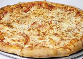 Caraglio Pizza