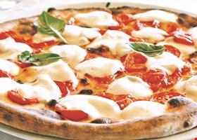 Tomasino's New York Pizzeria