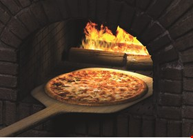 Gianfranco's Restaurant