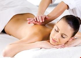 Massage Hub