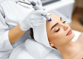 Revive Med Spa and Regenerative Medicine