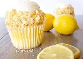 Gigi's Cupcakes - Chattanooga