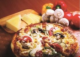Master Pizza Carlstadt