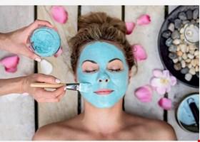Holistic Skincare And Waxing