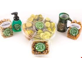 Lancaster Pickle Company