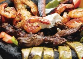 Dona Elida Restaurant & Pupuseria