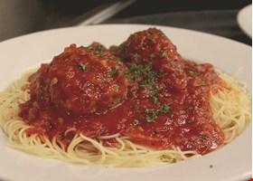 Dino's Italian Eatery