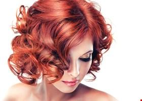 Gery's Hair Design
