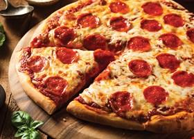 Piu Bello Pizzeria