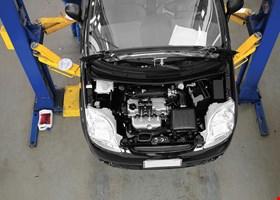 WrenchRite Auto Care