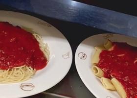 D'Angelo's Italian Place