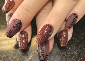 Shelley's Nail and Hair Salon